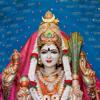 Lalita Sahasranama