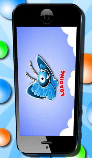 Bubble Flight Adventure Proのおすすめ画像5