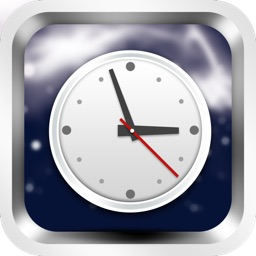 Lucid Dreamr Alarm Clock Control Your Dreams, Sleep Cycles and Astral Projection