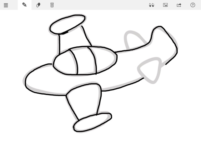 Line Drawing App : Draw lines on the app store
