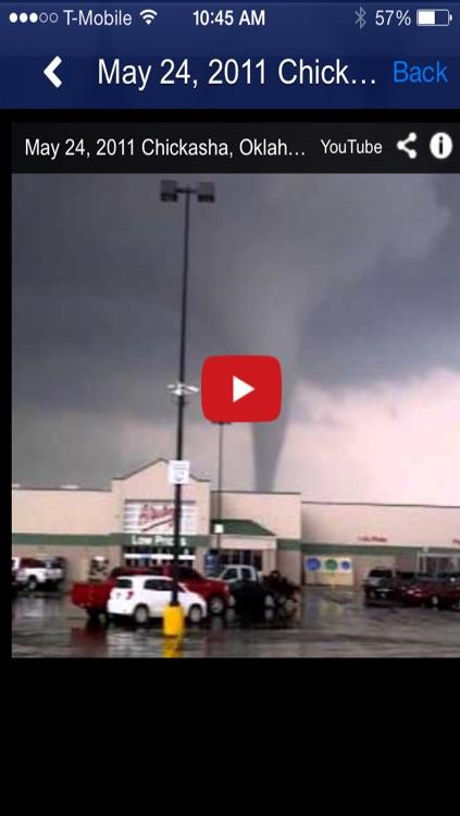 Tornado Alley. screenshot-3