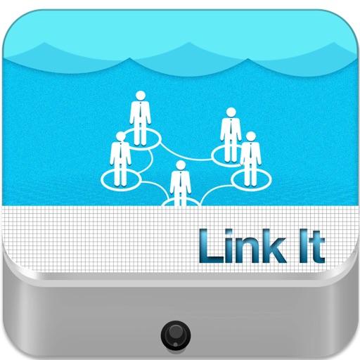 Link It HD