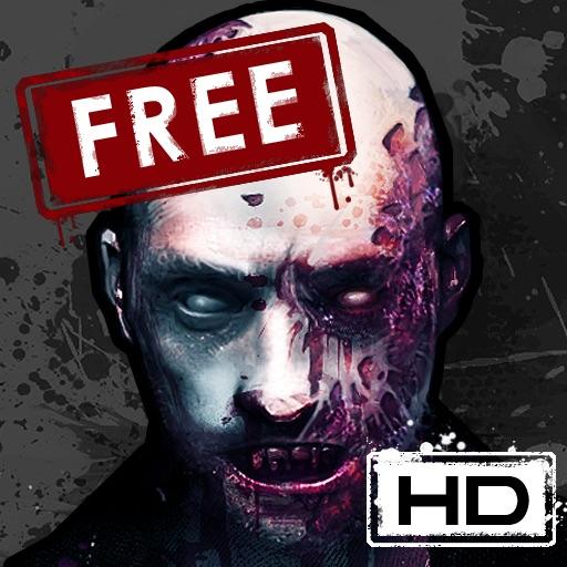 Zombie Crisis 3D HD Free