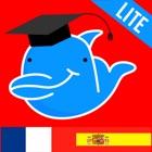 Aprender Francés II: Memoriza Palabras - Gratis icon