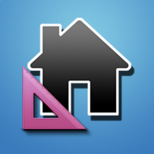 FloorDesign HD