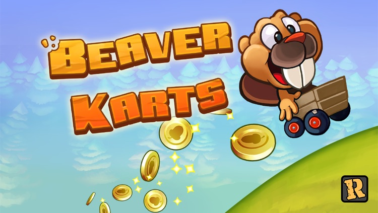 BeaverKarts screenshot-0