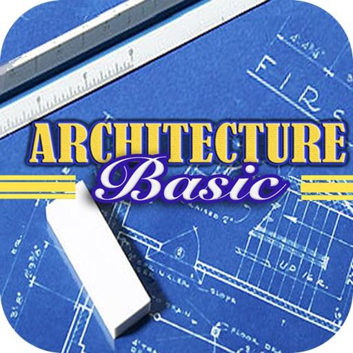 Architecture Basic