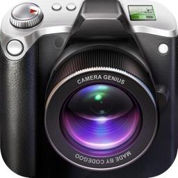Camera Genius