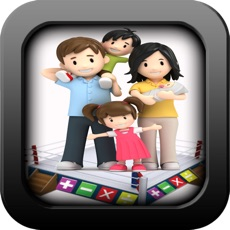 Activities of Family Math Challenge Free