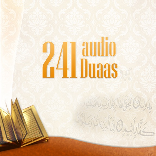 Dua : Fortress of Muslim (Audio, Translation, Transliteration)