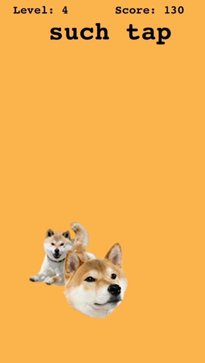 doge game screenshot-3