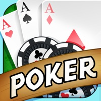 Codes for Video Poker Free Game: King of the Cards! for iPad and iPhone Casino Apps Hack