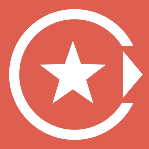 Grab The Icon - extract icon from apps and files