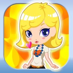 Litte Princess HD FREE