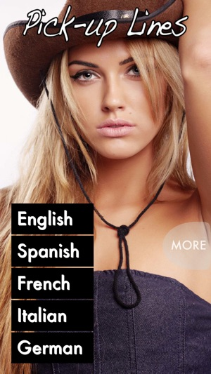 very english chatting site rather good phrase