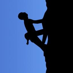 Find Rock-China Rock Climbing Guide