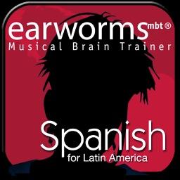 Rapid Latin Spanish