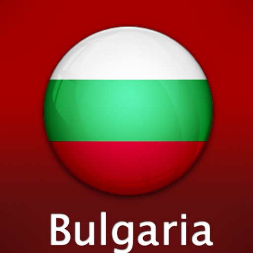 Bulgaria Travelpedia