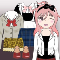 Codes for Girl'sDressUp Hack