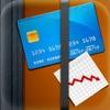 DebtTracker Pro