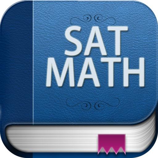 SAT Math Exam Prep