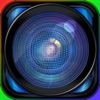 Photo Wizard - iPhoneアプリ