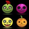 Halloween Soundboard - Grusel-Sounds