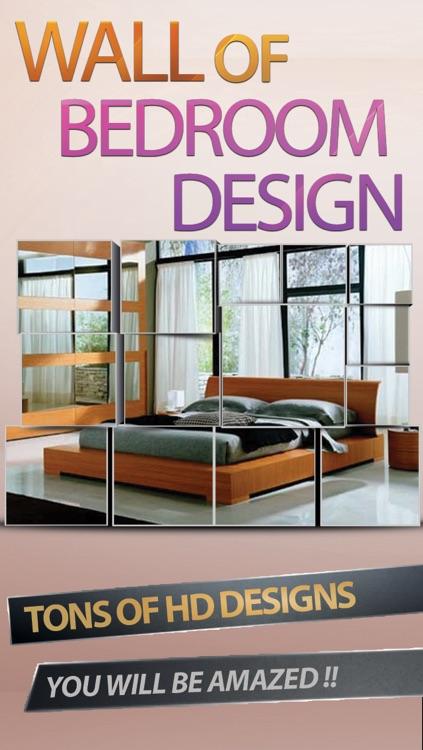 Home Design+ screenshot-4