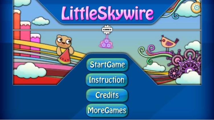 0_Little Skywire