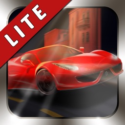 Extreme Car Robber Chase Multiplayer Lite