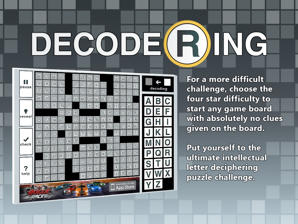 Decoder Ring Gold Online Game Hack And Cheat Gehack Com