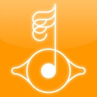 Björk: Solstice icon