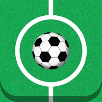 Codes for Stay In the Line - Soccer Cup Edition Free! Hack