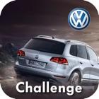 Volkswagen Touareg Challenge icon