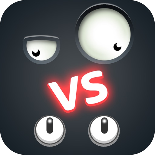 1000 vs 1 - Zombie survival