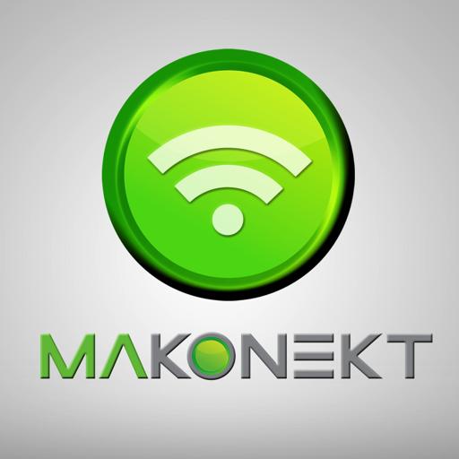 Makonekt