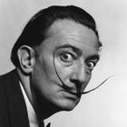 Salvador Dalí 51 opere ( HD 50M+) icon