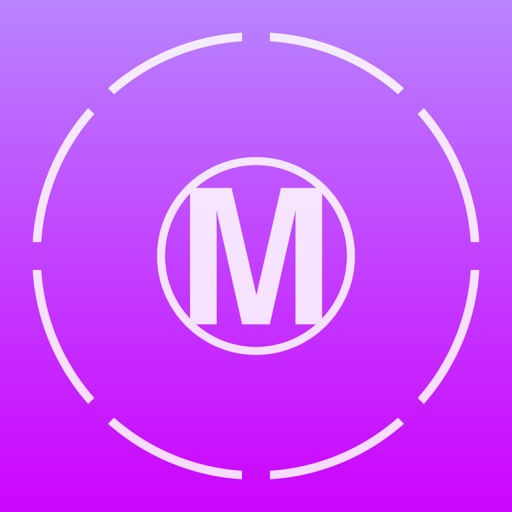 Search Maestro For Yahoo! HD - Faster Web Searches + Browser