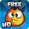 Madball HD Free