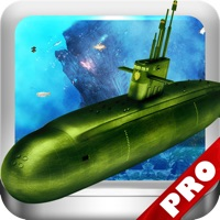 Codes for Angry Battle Submarines PRO - A War Submarine Game! Hack