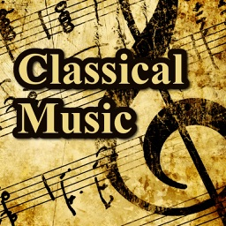 The Best Classical Music Collection Vol. 1