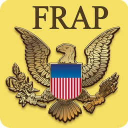 Federal Rules of Appellate Procedure (FRAP)