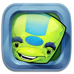 Monster Playground for iPad