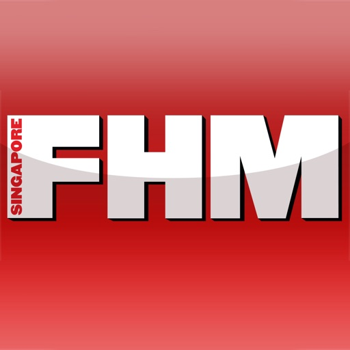 Singapore FHM Interactive
