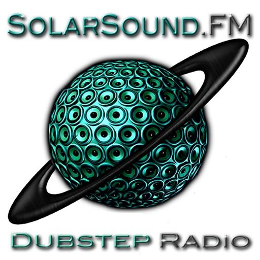 SolarSound.FM