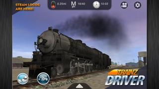 Trainz Driver - train...