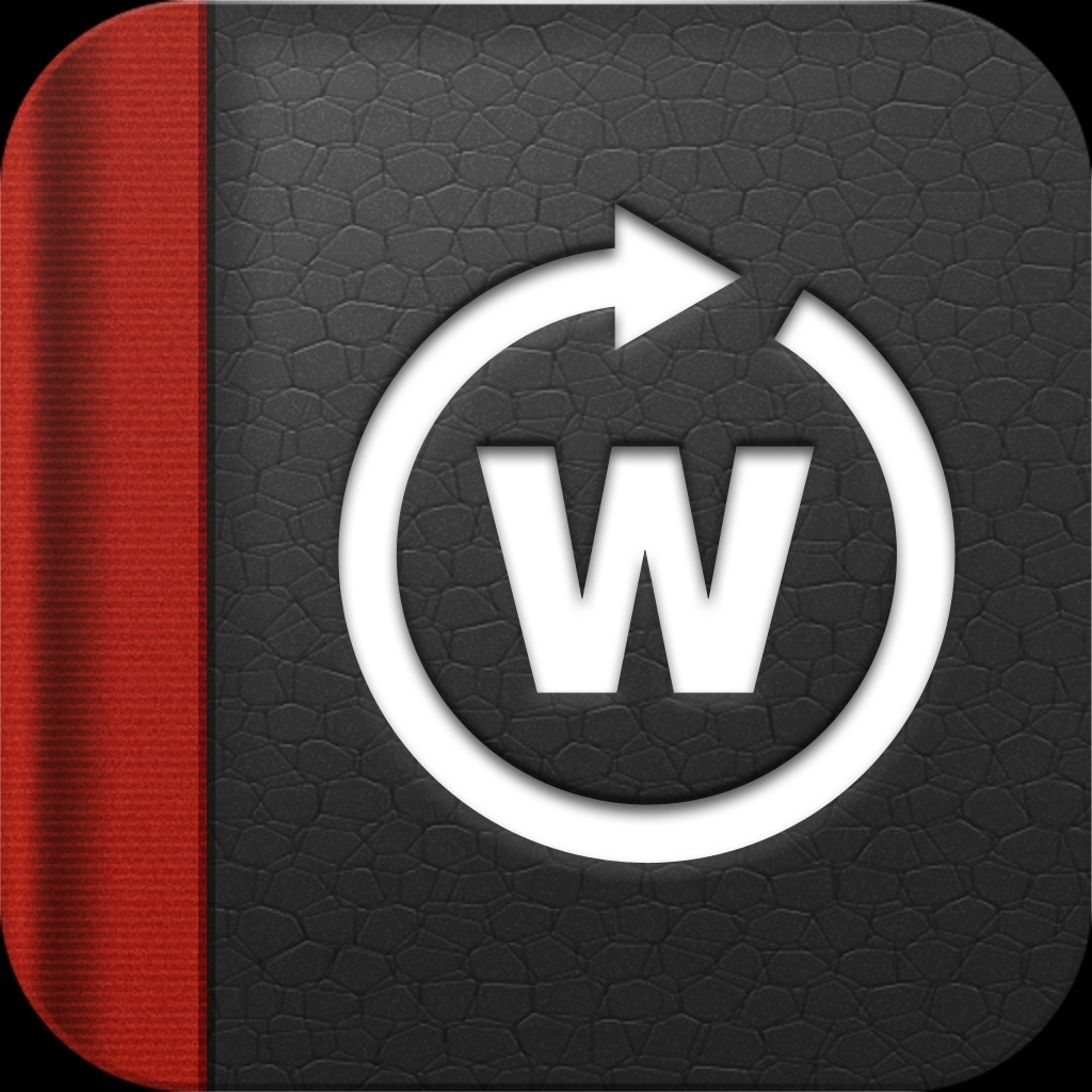 All Of Wiki - Offline : A Wikipedia Reader