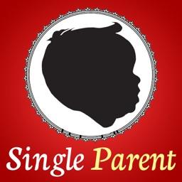 Single Parent Advice