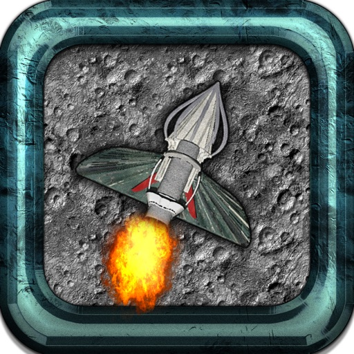 Starship Megaopolis - Into The Mystic Space Wars Game Lite