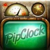 PipClock - The Nuclear Fallout Survival App